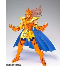 Sea Horse Baian - Cloth Myth EX Bandai