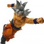Son Goku Ultra Instict Banpresto