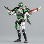 Winspector Pack Special Edition - Mega House