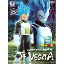 Vegeta God SSJ Master Stars Piece - Banpresto