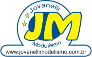 Jovanelli Modelismo