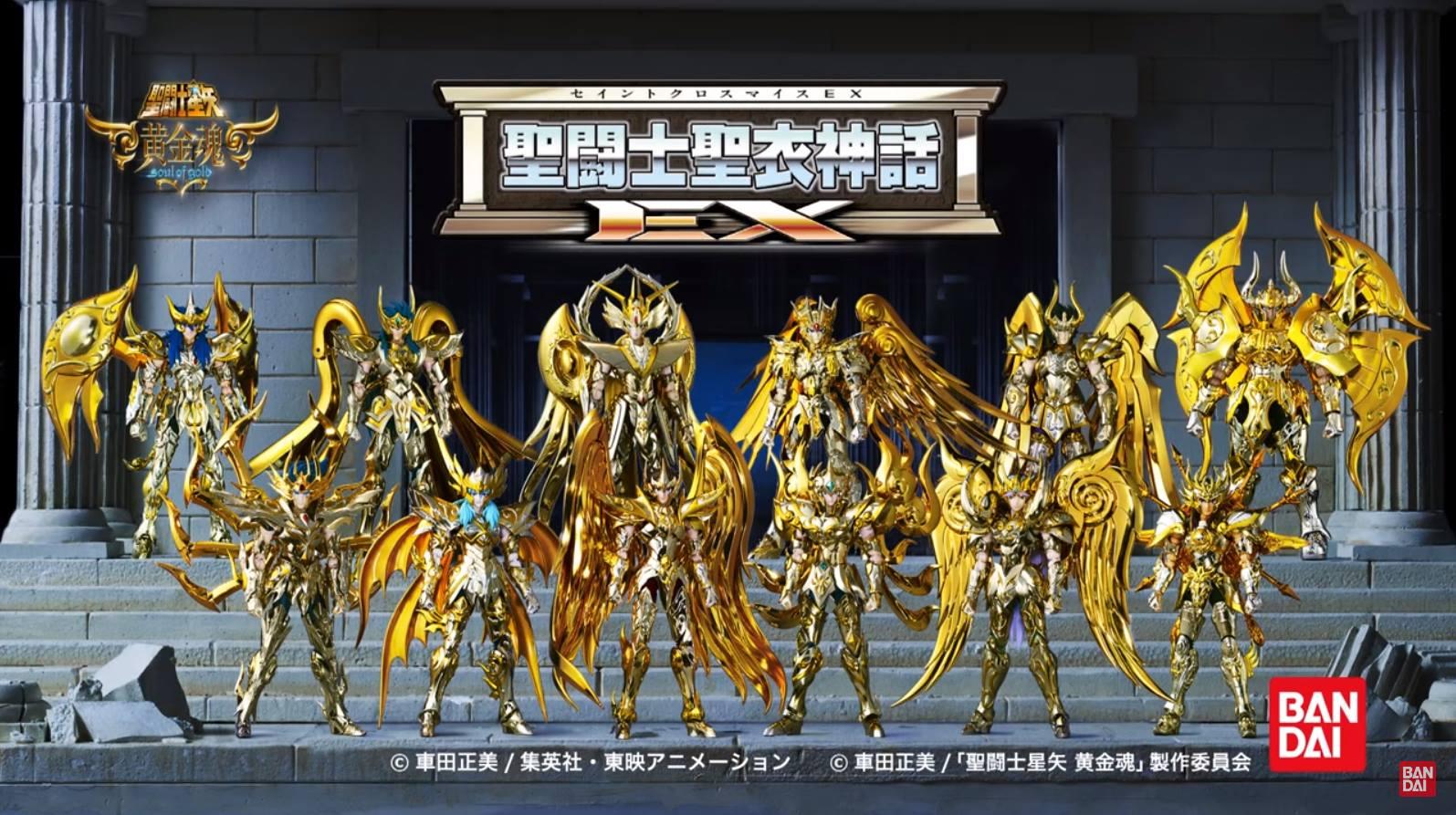 [Comentários] Saint Seiya - Soul of Gold - Página 18 SOGGG